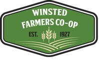 Winsted Farmers Coop